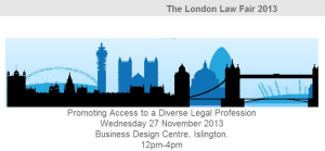 LondonLawFair